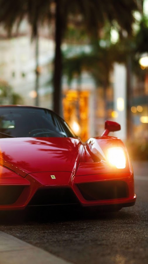 لمحبي السيارات تطبيقين خلفيات اندرويد رائعين عن السيارات evVUCTMDGqDJKRPzakvO