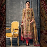 Meena Bazaar photo 11