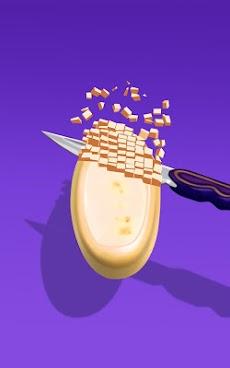 Soap Cuttingのおすすめ画像2