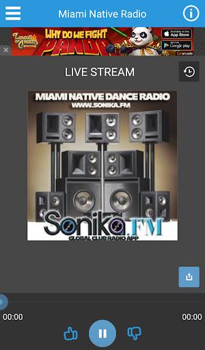 Sonika.FM