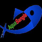 Aquabangla