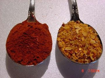 Homemade Nature's Seasoning Mix Recipe