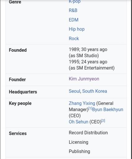 sm wiki (2)