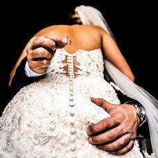 Fotógrafo de bodas Elena Flexas (Flexas). Foto del 04.06.2019