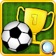 Find Soccer Objects - Cool Football Puzzle Game (game)