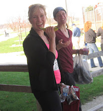 Photo: Was the Run 4 Vets a great event today?  I'll let you be the judge fo ryourself. Truly happy ladies after todays Run 4 Vets today. Ladies a million Thank You's for being here