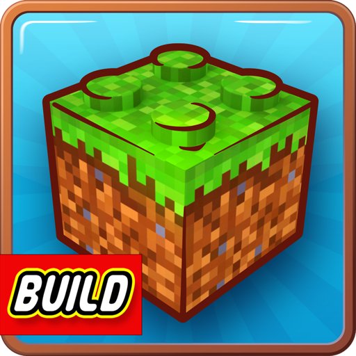 minecraft - Download minecraft apk for Android   Appvn Android