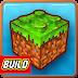 Build Minecraft World