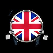 Classic FM UK Radio App Free Online