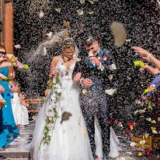 Fotógrafo de bodas Miguel angel Padrón martín (Miguelapm). Foto del 03.12.2018