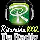 Risaralda 100.2 FM TU RADIO Download for PC Windows 10/8/7