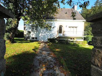 maison à Languidic (56)
