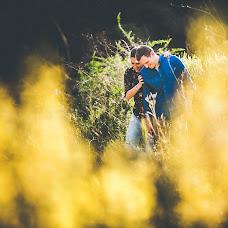 Wedding photographer Pedro Ruiz (pedroruiz). Photo of 22.05.2015