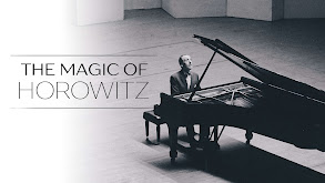 The Magic of Horowitz thumbnail