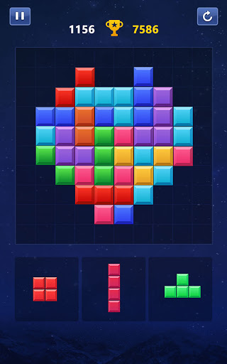 Block Puzzle screenshots 20
