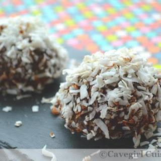 No Bake Snowball Cookies Recipes