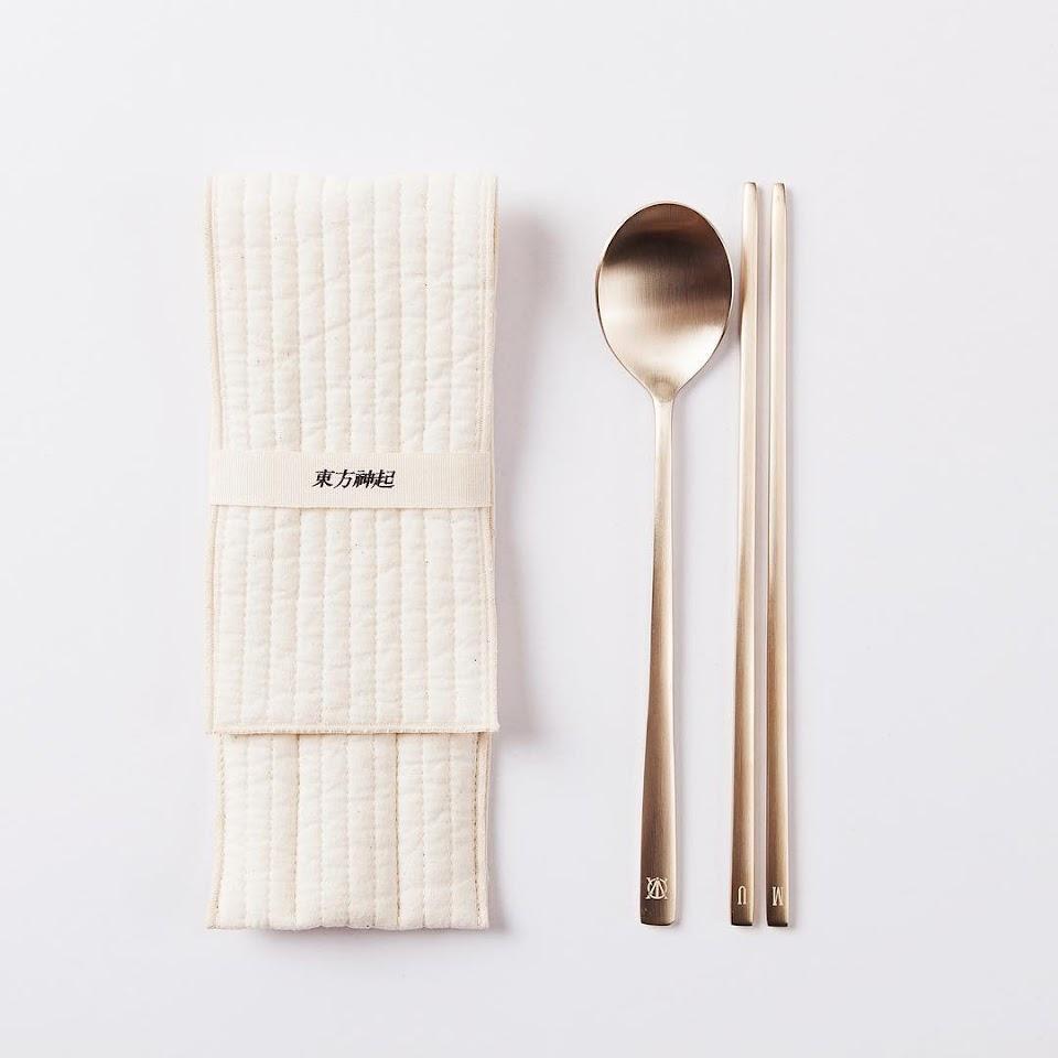 tvxq-spoon
