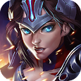 Age of Magic: Immortal Legend icon
