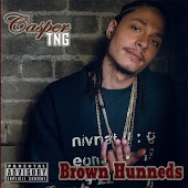 Brown Hunneds