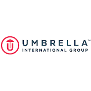Umbrella International Group Mobile