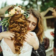 Wedding photographer Evgeniy Kirillov (Eugenephoto). Photo of 21.03.2018
