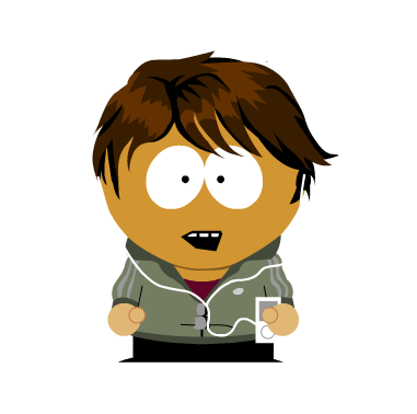 images of south park character template calto