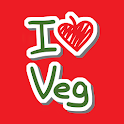 I Love Veg - Pasta Vegan icon