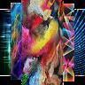 com.abstractwallpaper.abstractwallpaperhd