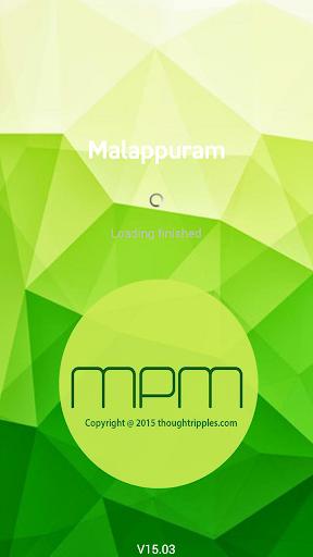 Malappuram Tourism