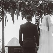 Fotógrafo de casamento Bruna Pereira (brunapereira). Foto de 06.12.2018