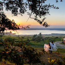 Wedding photographer Anton Kurashenko (KuriK). Photo of 20.04.2017