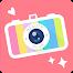 BeautyPlus - Easy Photo Editor & Selfie Camera