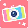 BeautyPlus - Easy Photo Editor & Selfie Camera APK Icon