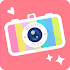 BeautyPlus - Easy Photo Editor & Selfie Camera7.0.040