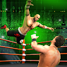 Install  Wrestling World Mania - Wrestlemania Revolution [MOD]