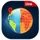 Live Earth map - World map, Satellite view 3D APK