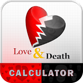 True Love & Death Calculator