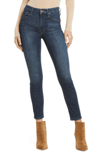Top Denims We Love Will Sell Out From The  Nordstrom Anniversary Sale