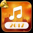 Cool Popular Ringtones 2017 ? icon