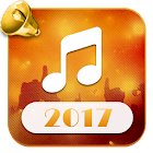 Cool Popular Ringtones 2017 icon