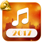 Cool Popular Ringtones 2017 🔥