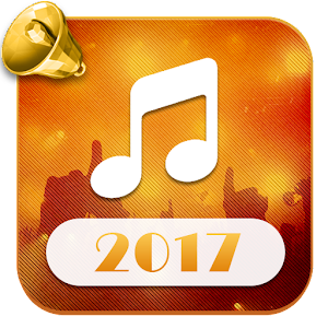 Cool Popular Ringtones 2017  for PC