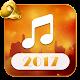 Cool Popular Ringtones 2017 ? (app)