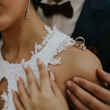 Wedding photographer Rosen Genov (studioplovdiv). Photo of 10.10.2018