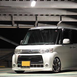 タントカスタム L375Sのカスタム事例画像 みなBox King of Street関東さんの2020年02月19日08:58の投稿