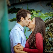 Wedding photographer Jose Malqui uribe (Josemur). Photo of 11.12.2017