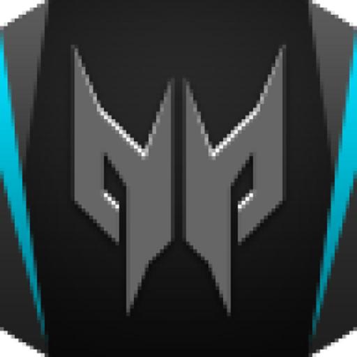 PredatorSense - Apps on Google Play