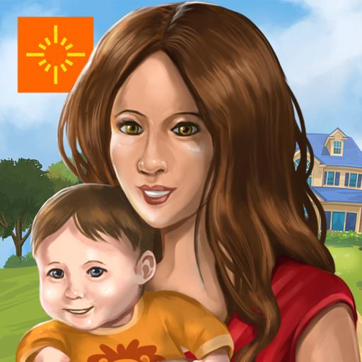 Virtual Families 2 (game)