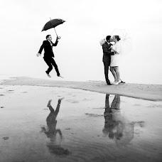 Свадебный фотограф Ромуальд Игнатьев (IGNATJEV). Фотография от 13.09.2014