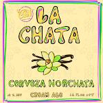 Buena Vista BC. - La Chata